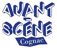 Théâtre AVANT SCÈNE - Cognac, Distributions programmes et affichage