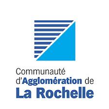 La Rochelle Affichage
